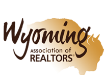 Wyoming Association of Realtors